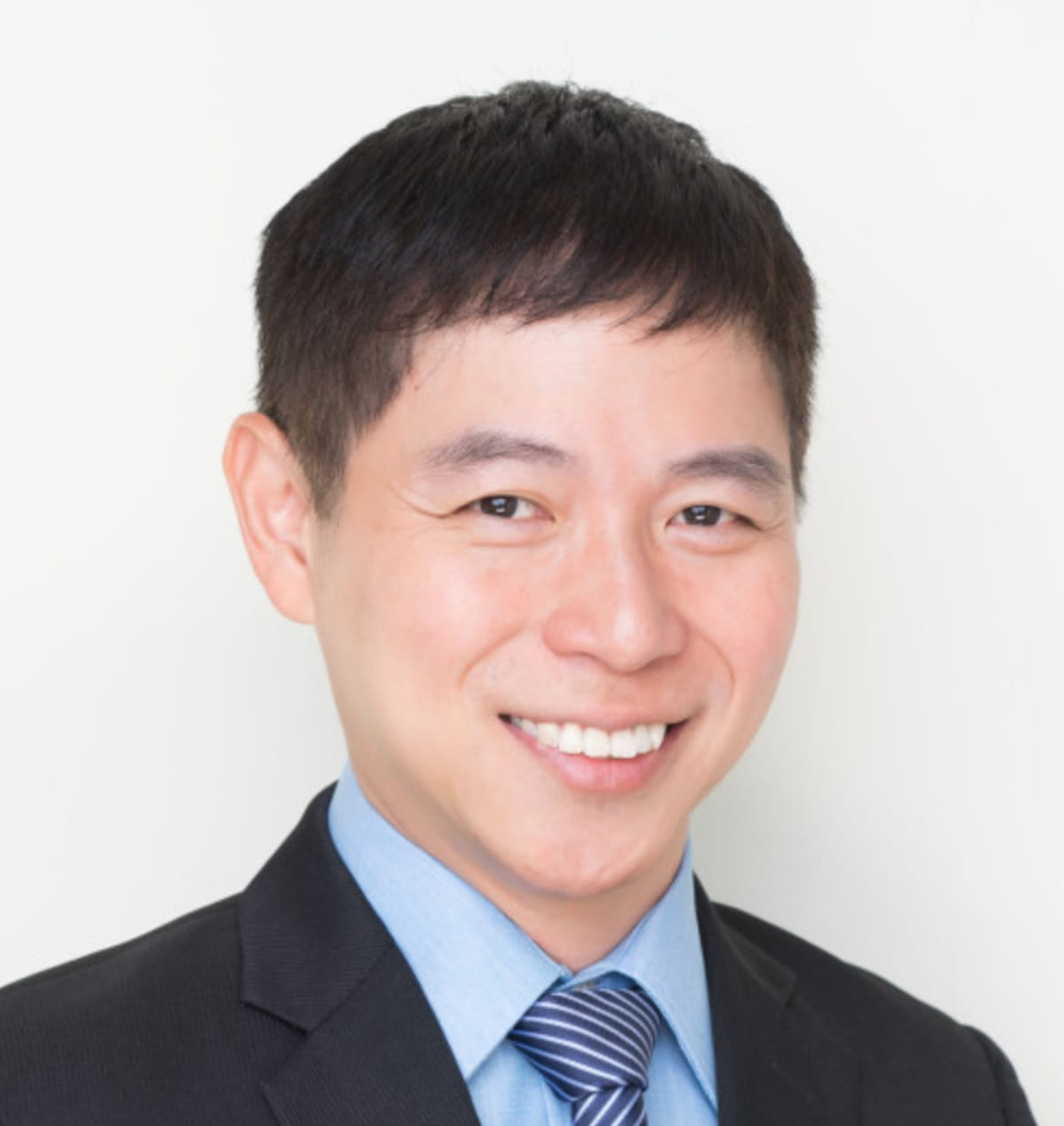 Ask Dr Colin Theng: Psoriasis