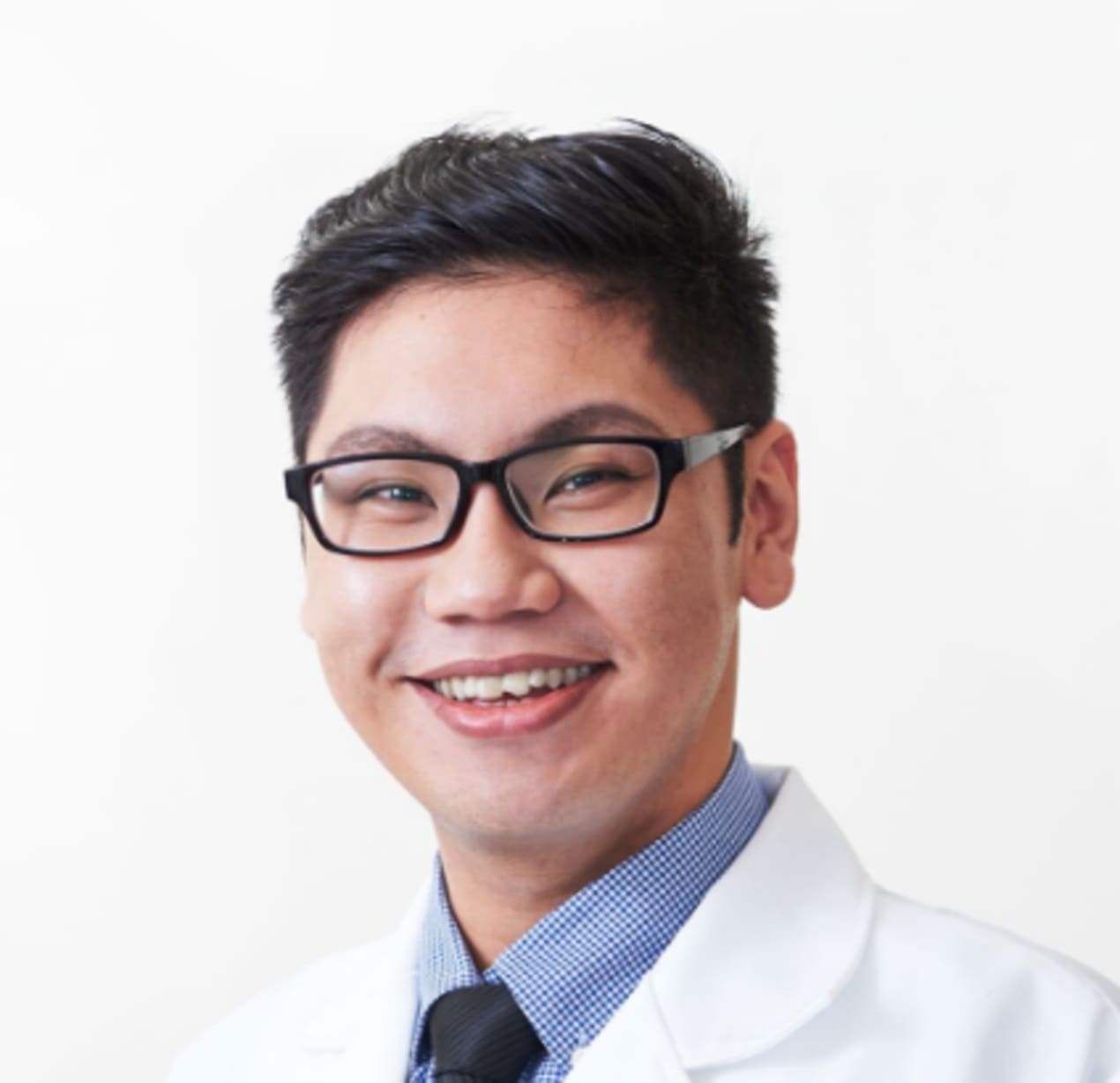 Ask Physician Lee Jin Shun: Traditional Chinese Medicine (TCM)