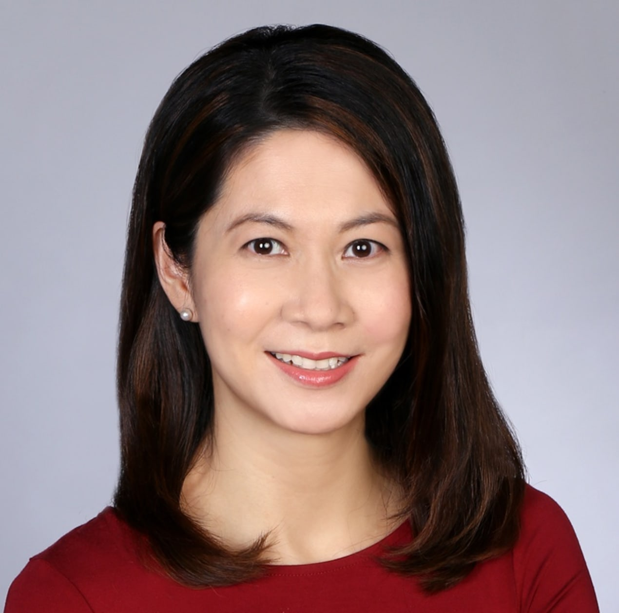 Ask Dr Annabelle Leong: ENT Conditions In Children