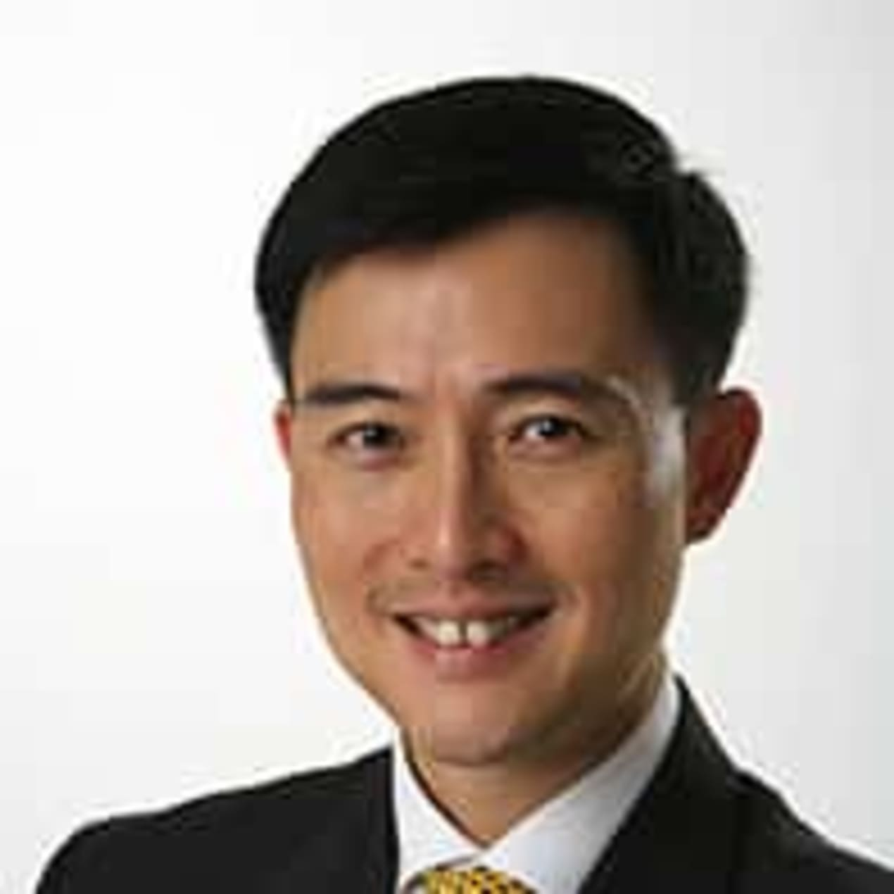 Ask Dr Wong Nan Yaw: Colon Cancer