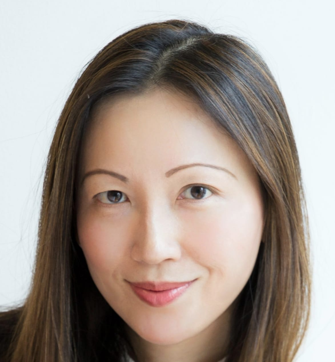 Ask Dr Stephanie Ho: Moles & Skin Cancer