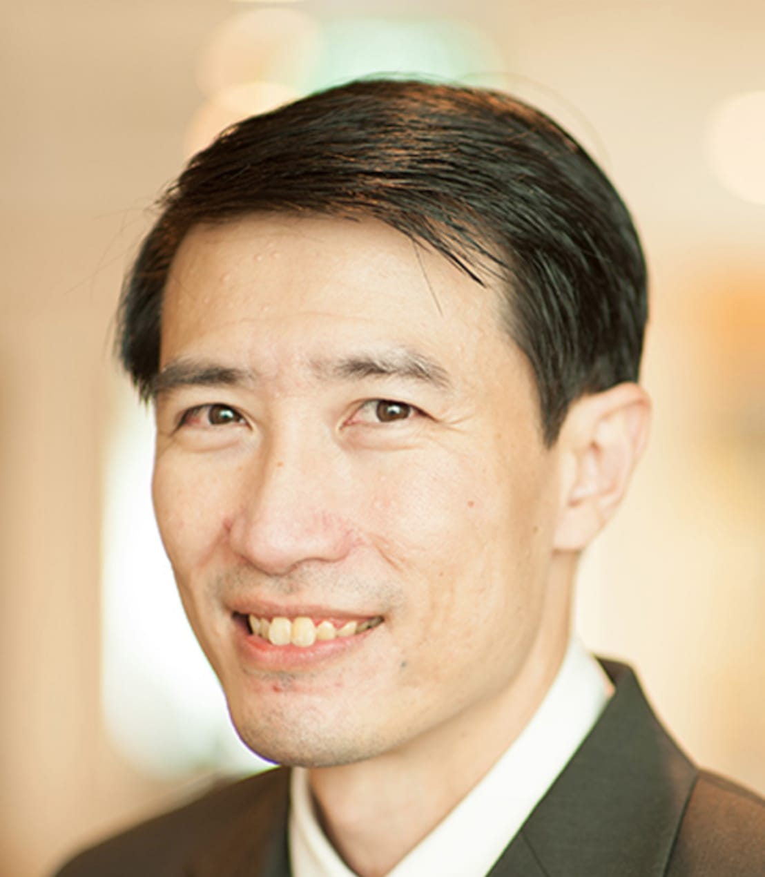 Ask Dr Por Yong Ming: Dry Eyes & LASIK