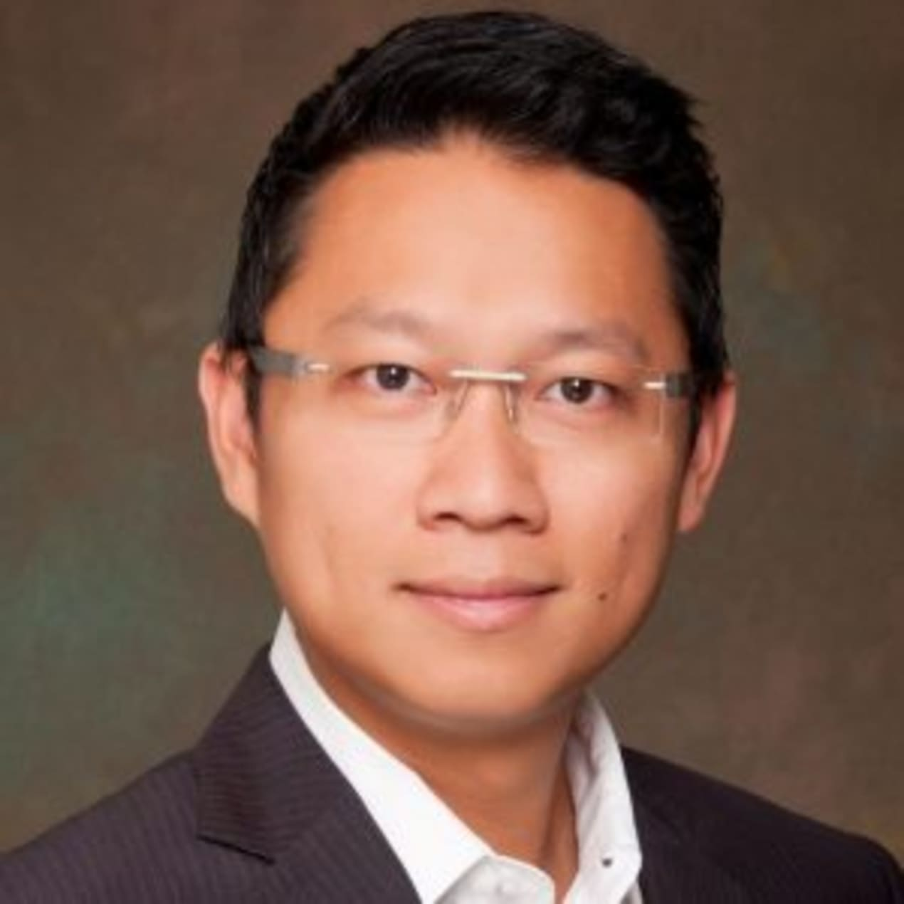 Ask Dr Jimmy Lim: Cataracts