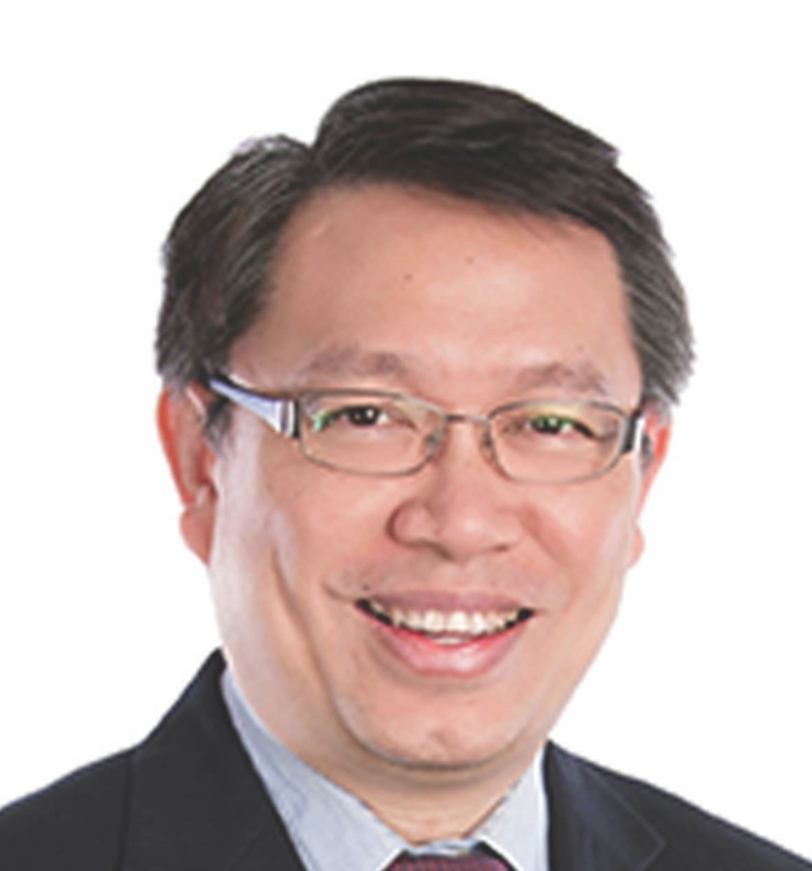 Ask Dr Fong Yang: Fertility (IVF & IUI)
