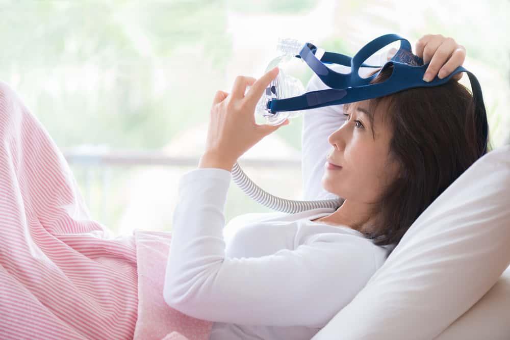 The Ultimate Guide To Treating Sleep Apnea In Singapore (2019)