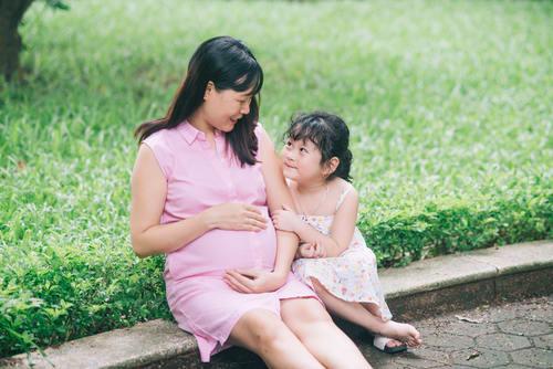 IVF procedure Singapore