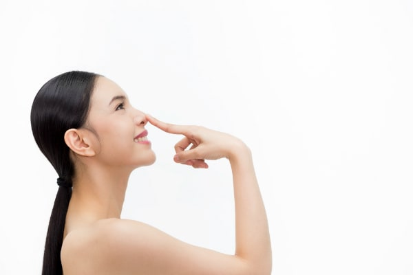 The 2 Most Common Rhinoplasty Procedures in Singapore undefined