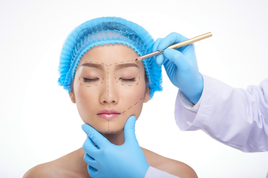 The Truth About Facelifts In Singapore: What You Need To Know Before Getting One undefined