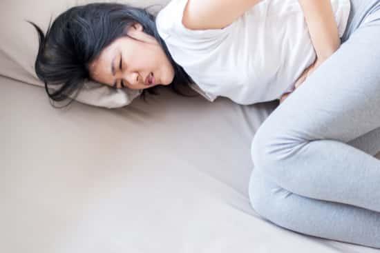 female hormones imbalance singapore