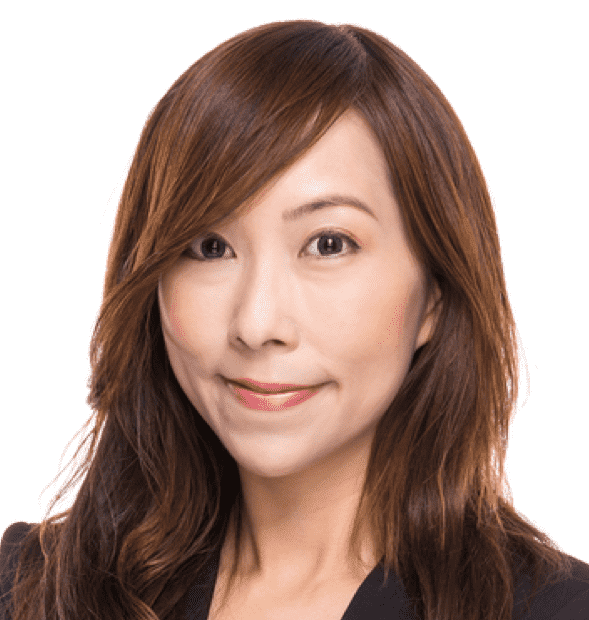 non-surgical facelift singapore Dr Heng