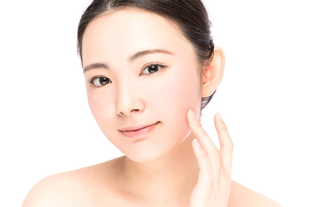 An Aesthetic Doctor's Complete Guide To Non-Surgical Facelifts In Singapore (2019) undefined
