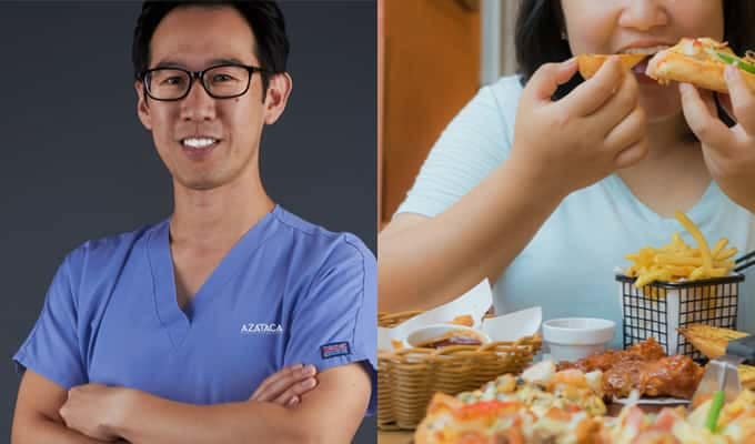 Singaporeans Have Many Questions About Liposuction; This Veteran Plastic Surgeon Answers Of All Them undefined