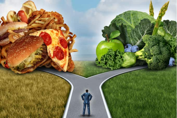how to diet and lose weight singapore