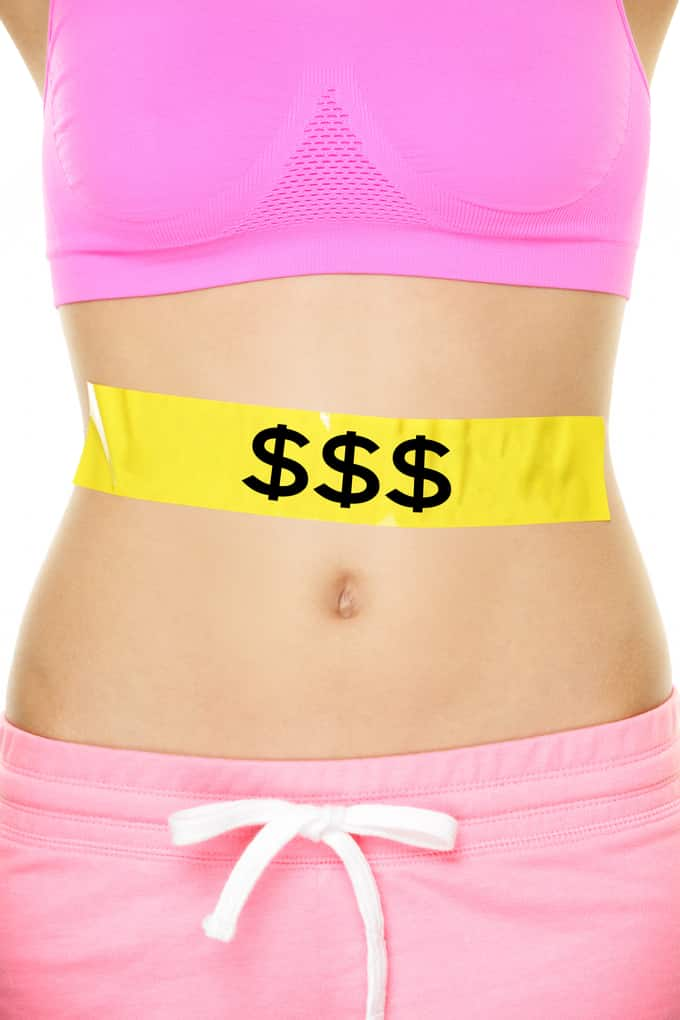 cost of weight loss treatment singapore