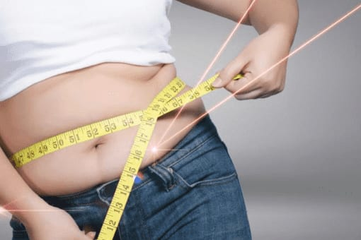 weight loss treatment singapore