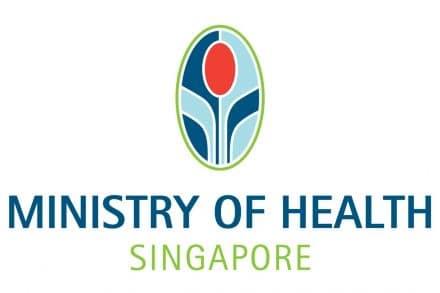 tcm regulatory boards in singapore