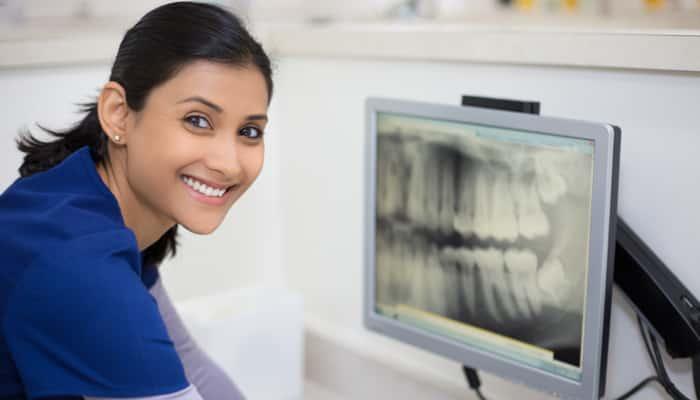 dentist for dental implant singapore