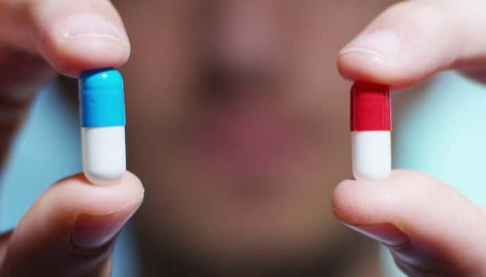 antibiotics food poisoning singapore