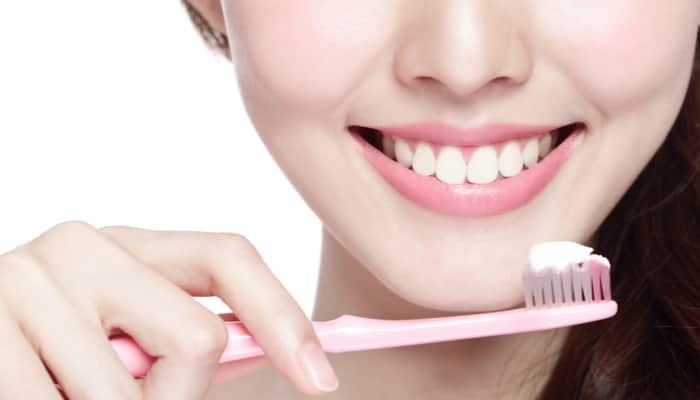 oral hygiene singapore