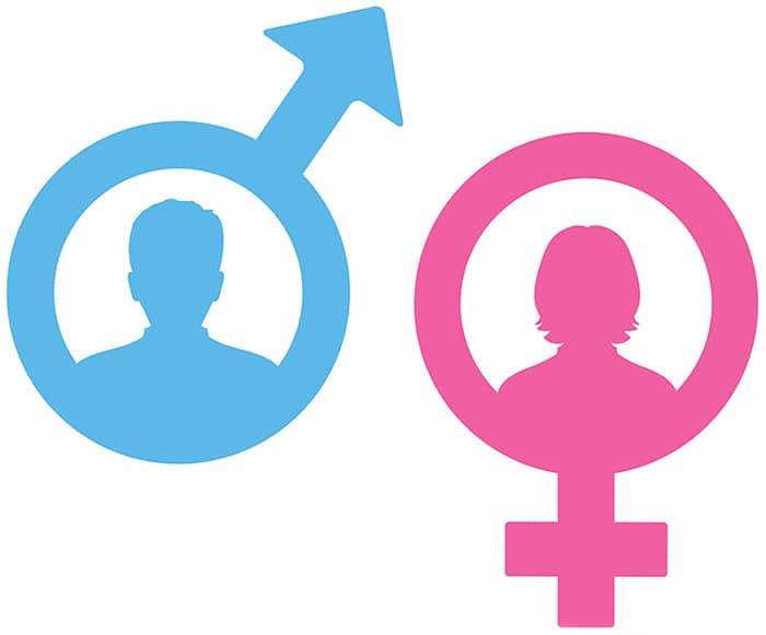 gender dysphoria singapore