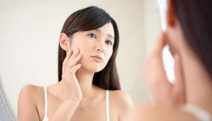 ineffective facelift treatments