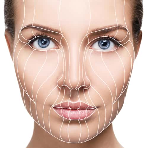 How To Avoid Painful Threadlifts In Singapore