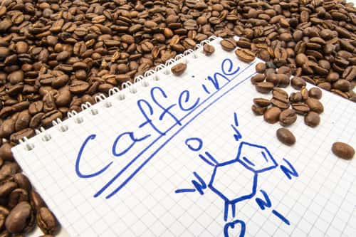 5 Hidden Sources Of Caffeine (#2 Will Surprise You!) undefined