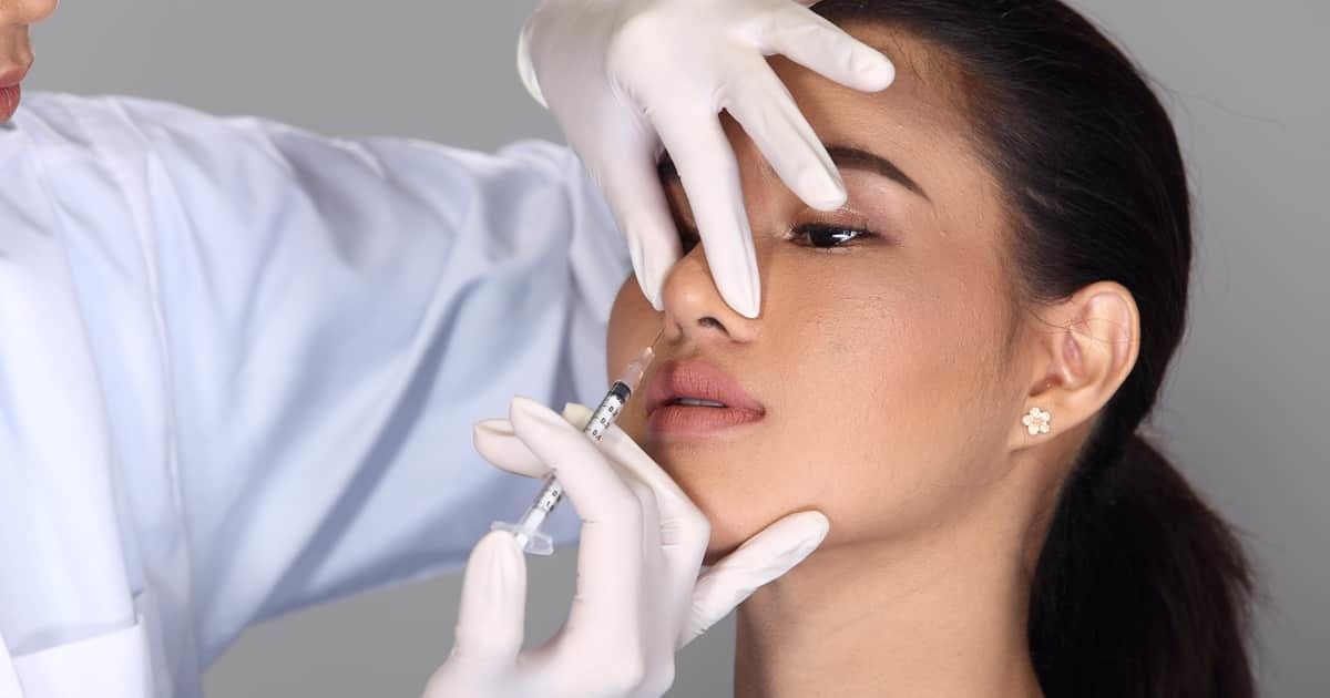 Nose Fillers Versus Nose Threadlifts in Singapore: Pros, Cons, And