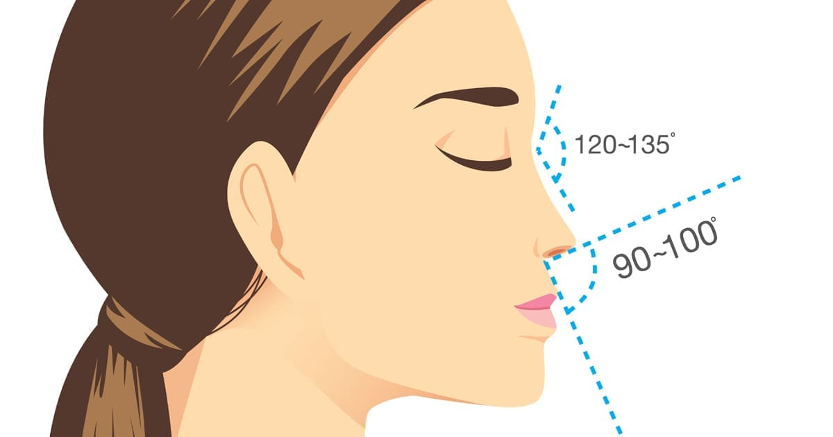 Nose Fillers Versus Nose Threadlifts in Singapore: Pros