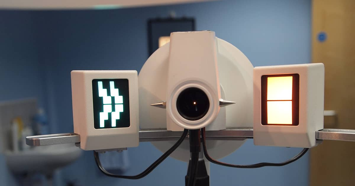 Treating Astigmatism With Laser Refractive Surgery: An Ophthalmologist Explains undefined