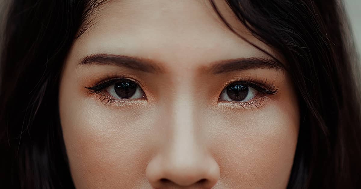 Eye Aesthetic Procedures: This Singapore Doctor Answers Reader Questions undefined