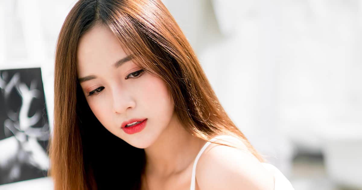 A Plastic Surgeon's Guide To Double Eyelid Surgery In Singapore (2019)