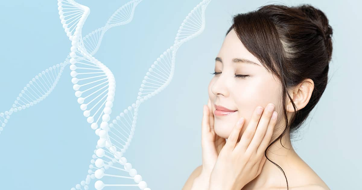 Guide To Best Acne Scar Treatments In Singapore (2019)