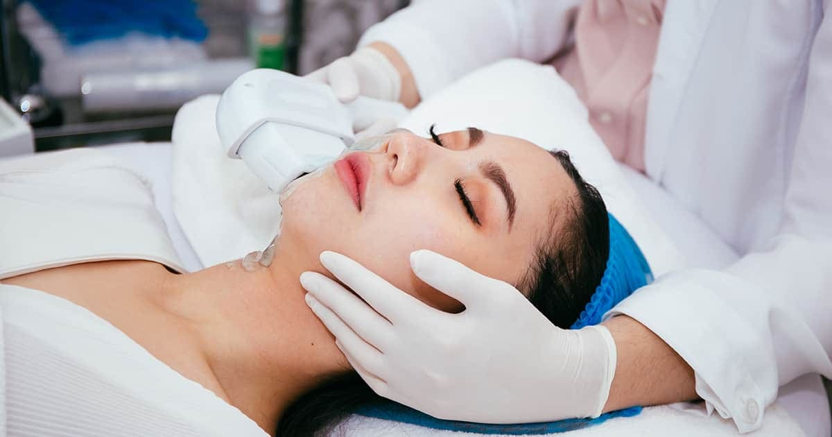 female-ipl-treatment