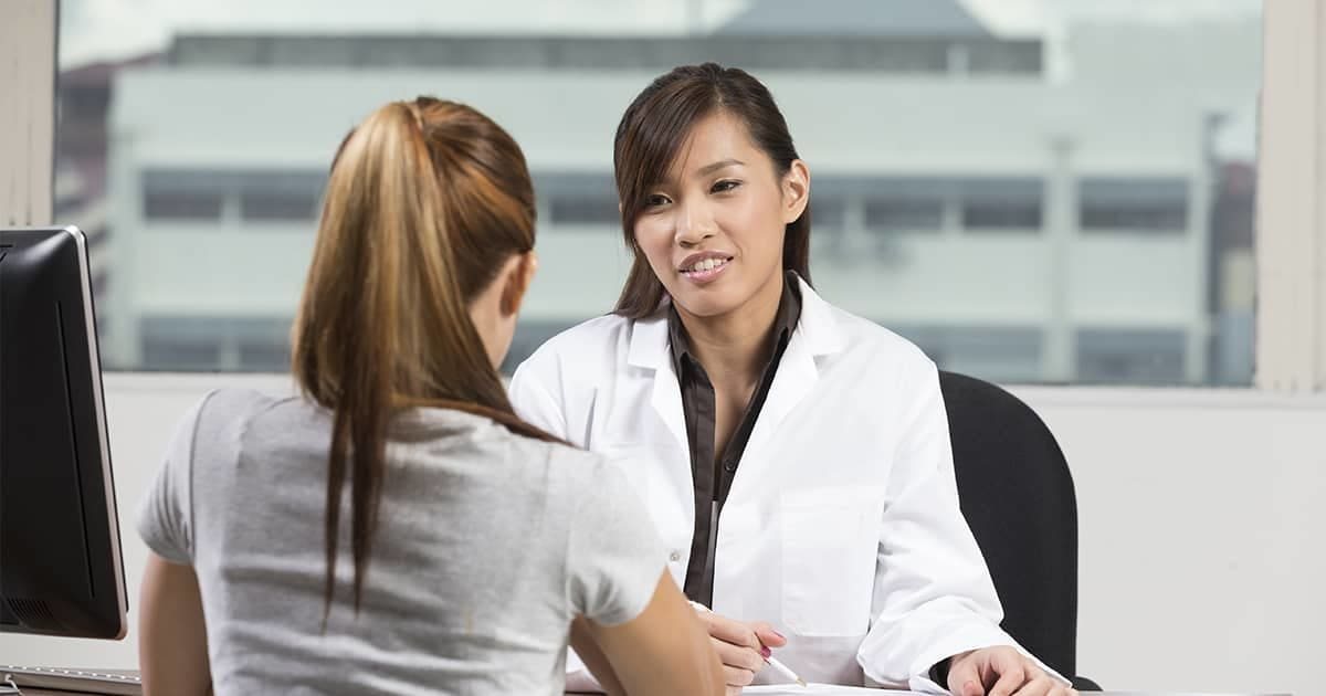 two-female-doctor-consultation