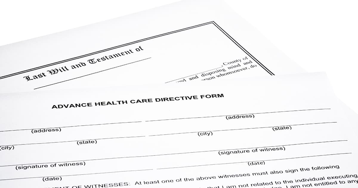 acp-advance-care-planning-document-last-will