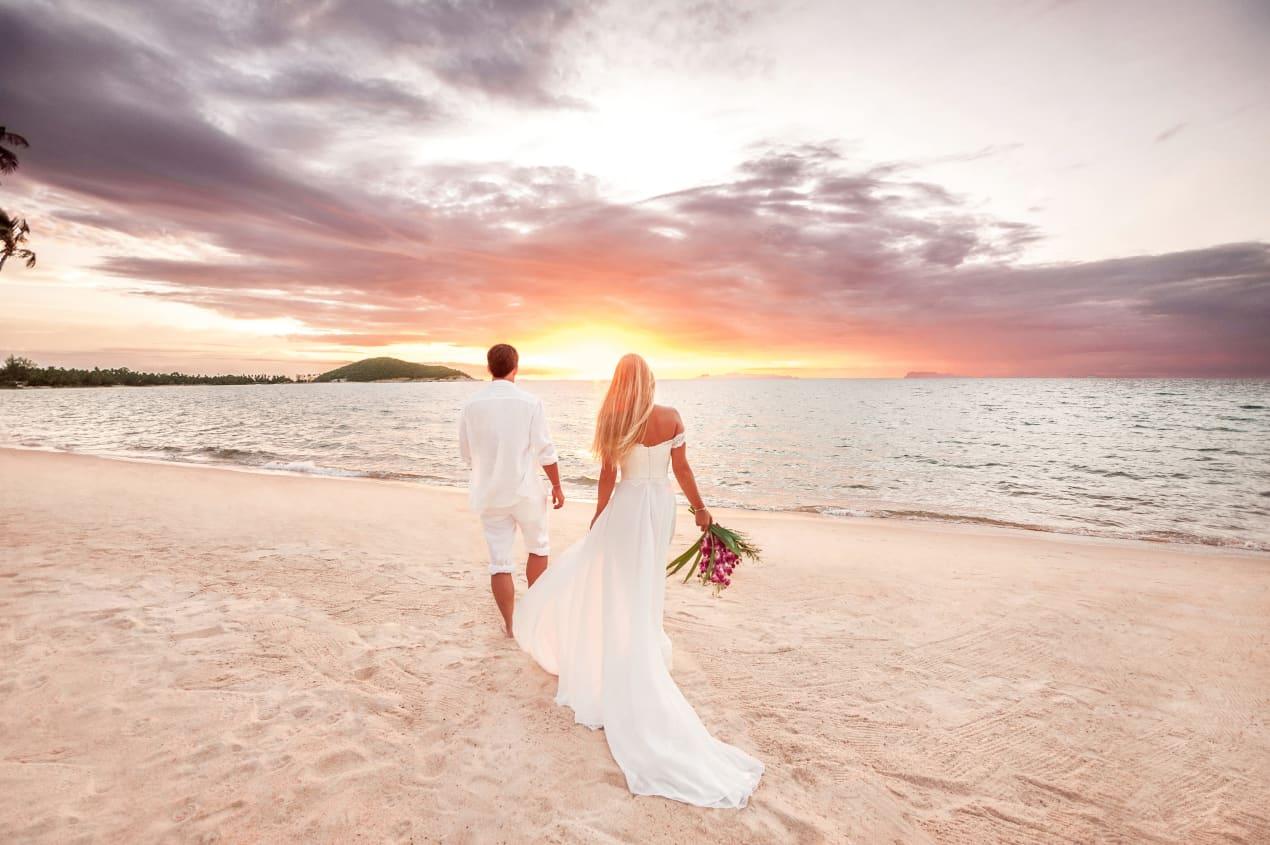 honeymoon rhinitis