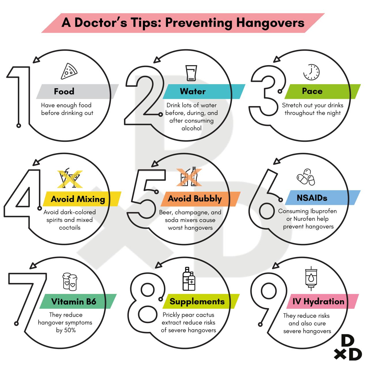 hangover-prevention-illustration