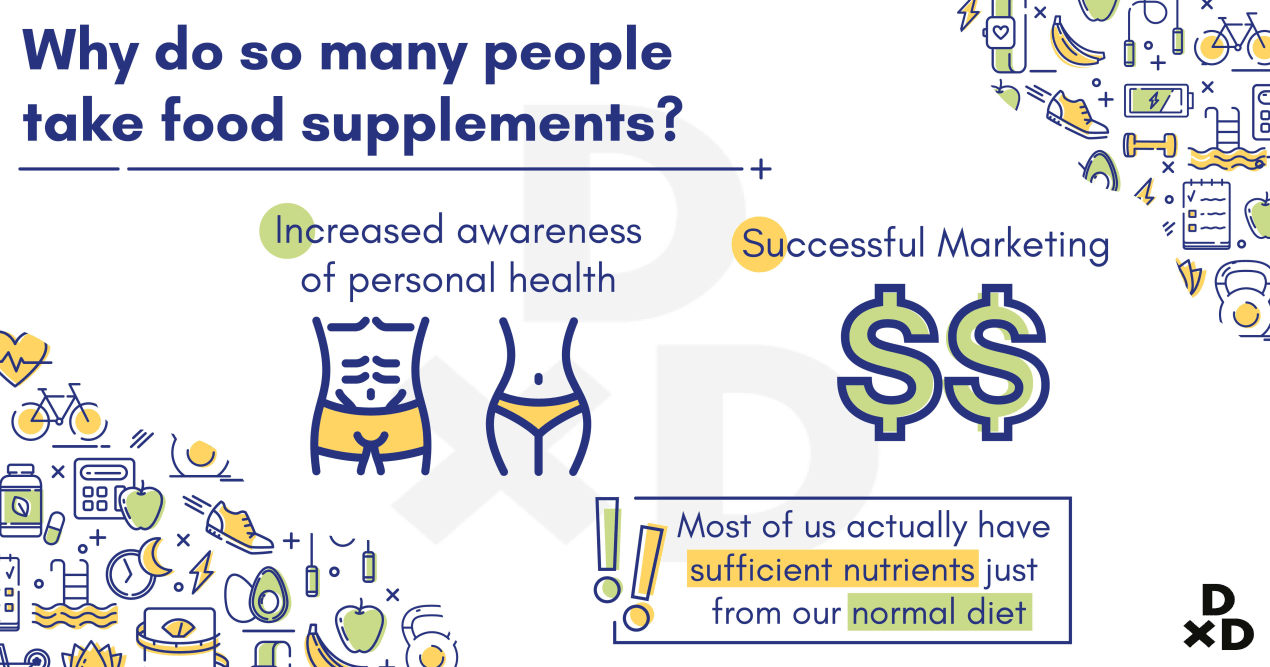 why-people-take-food-supplements