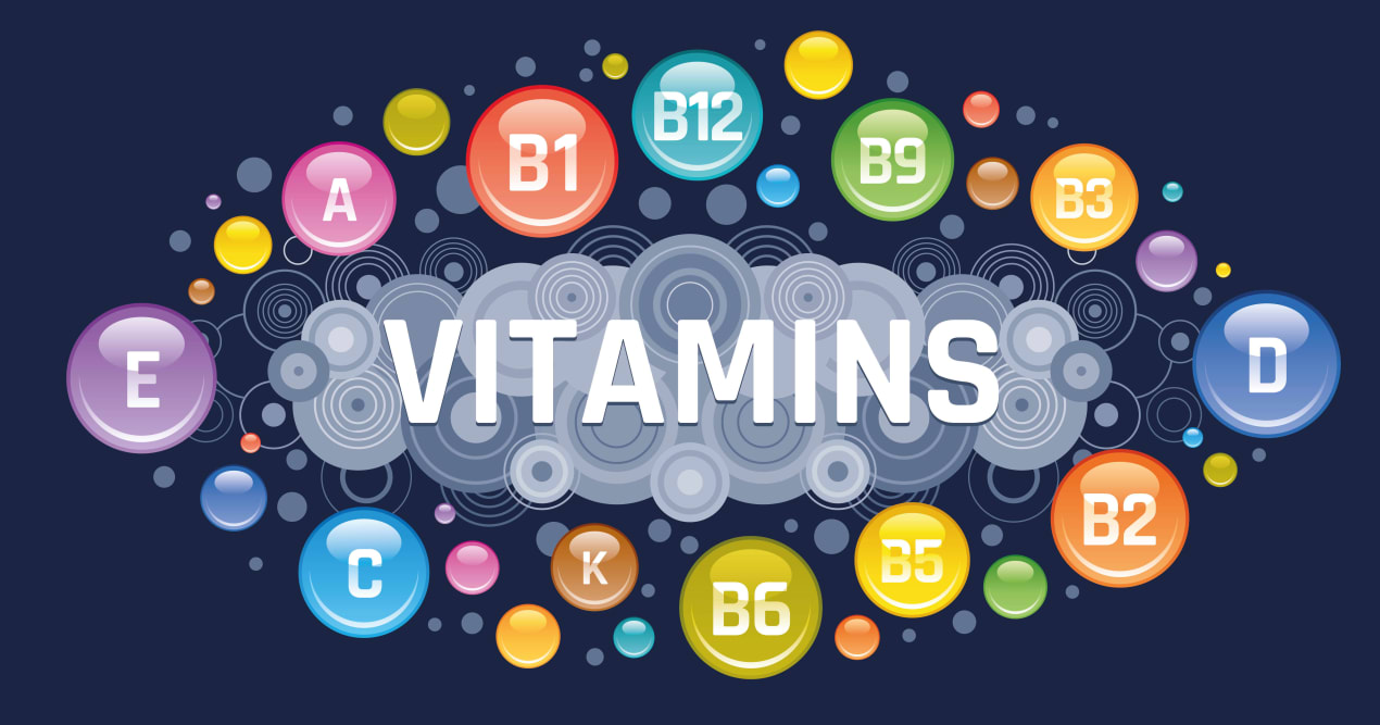 multi-vitamins-illustration