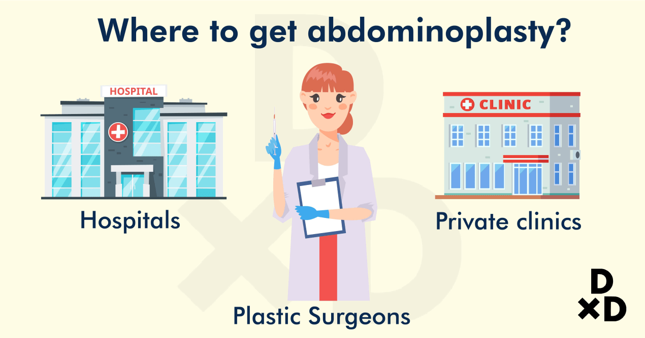 abdominoplasty-where-to-get-tummy-tuck