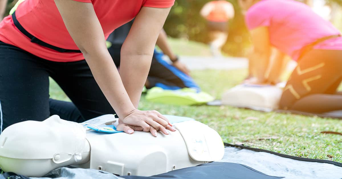 first-aid-training