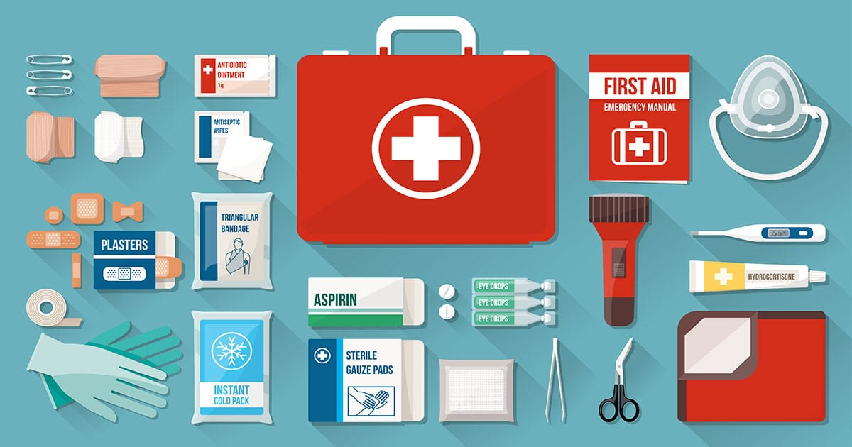 first-aid-box-with-medical-equipment