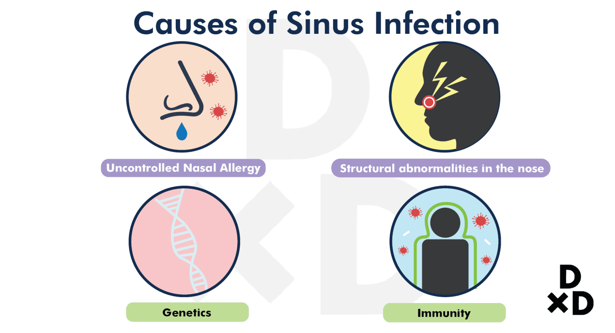 causes-infection