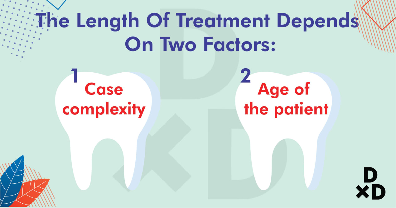 the-length-of-treatment-depends-on-two-factors