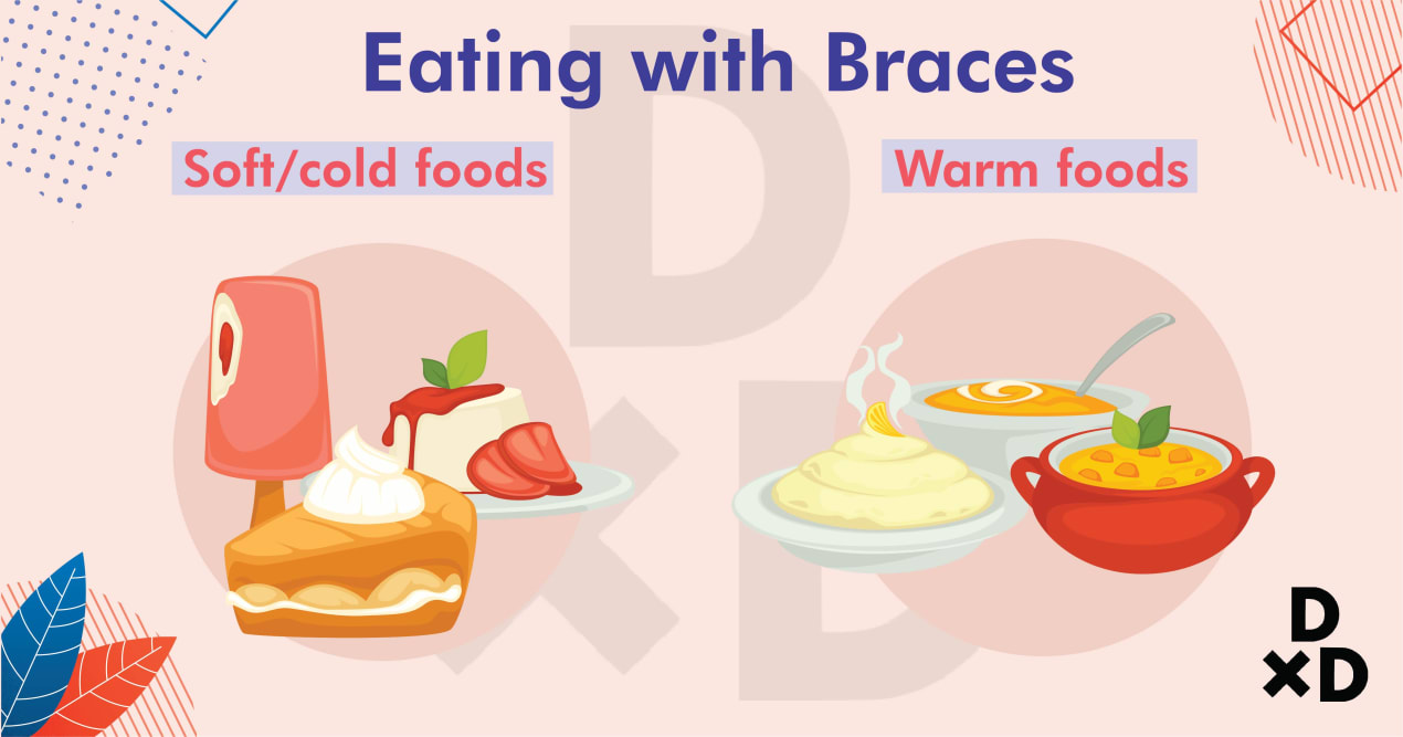 eating-with-braces