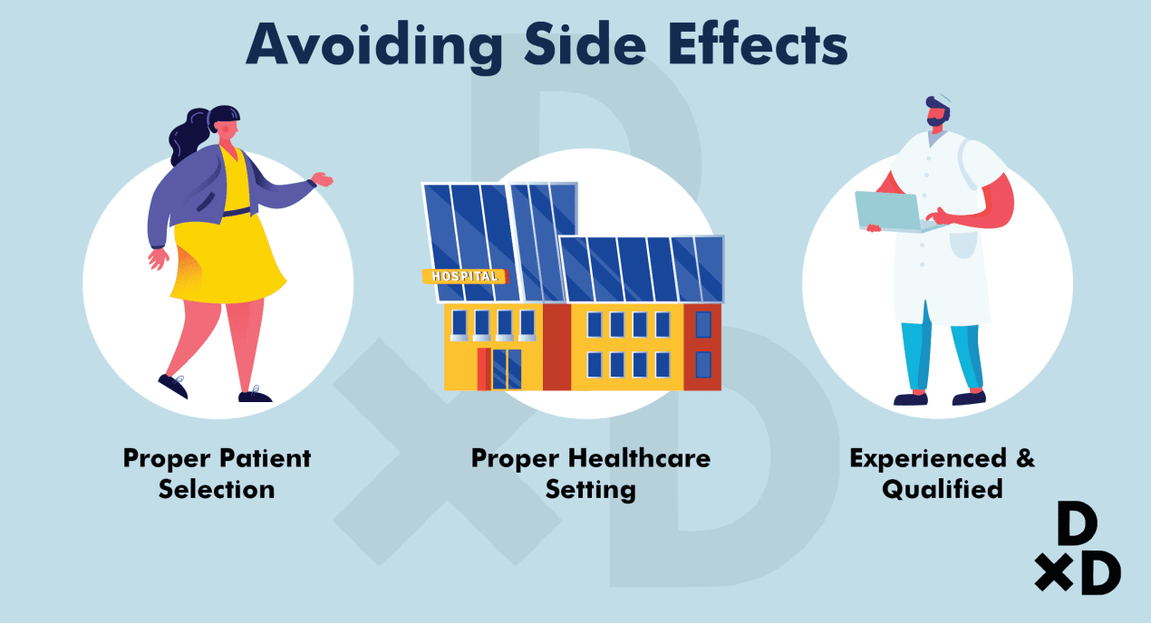avoiding-side-effects-aesthetic-treatment
