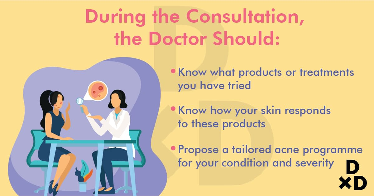 during-the-consultation-the-doctors-should-get-to-know