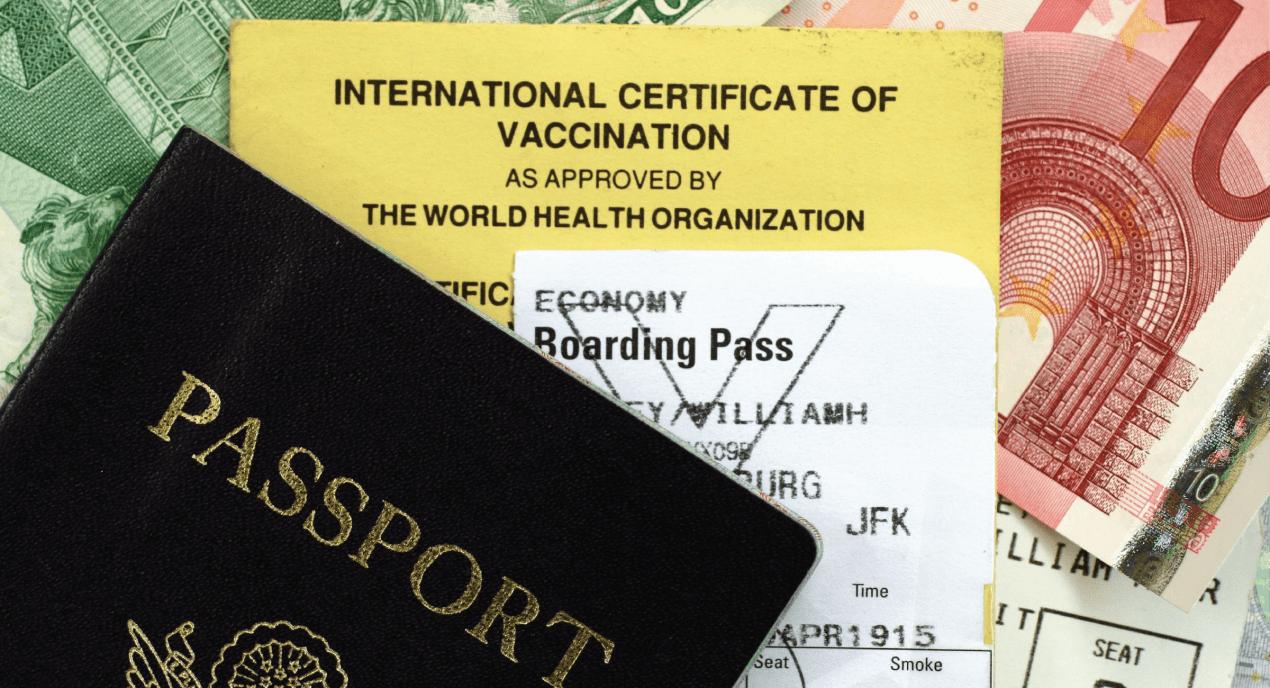 types-travel-vaccines