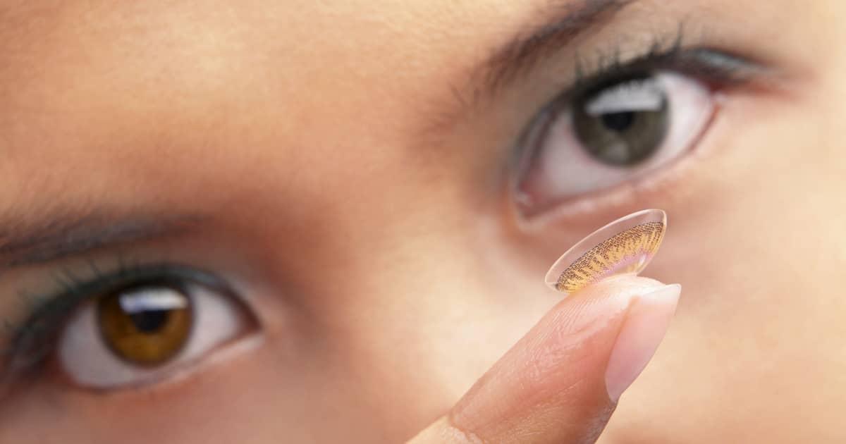 contact-lenses-decorative